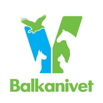 CABINET VETERINAR BALKANIVET